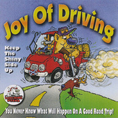 Play & Download Joy Of Driving by Various Artists | Napster