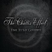 Play & Download Time to Say Goodbye by The Challis Effect | Napster