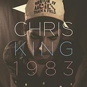 Play & Download 1983 by Chris King | Napster