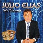 Play & Download Me Liberto, Vol. 38 by Julio Elias | Napster