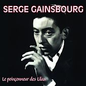 Play & Download Le poinçonneur des Lilas by Serge Gainsbourg | Napster