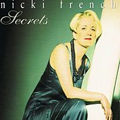 Secrets by Nicki French