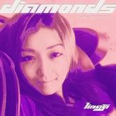 Play & Download Diamonds (Mashup Remix EP) by Lingyi | Napster