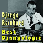 Play & Download Best Djangologie by Django Reinhardt | Napster
