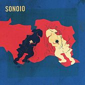 Play & Download Sonoio by SONOIO | Napster