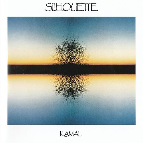 Silhouette by Kamal