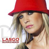 Surrender by Lasgo