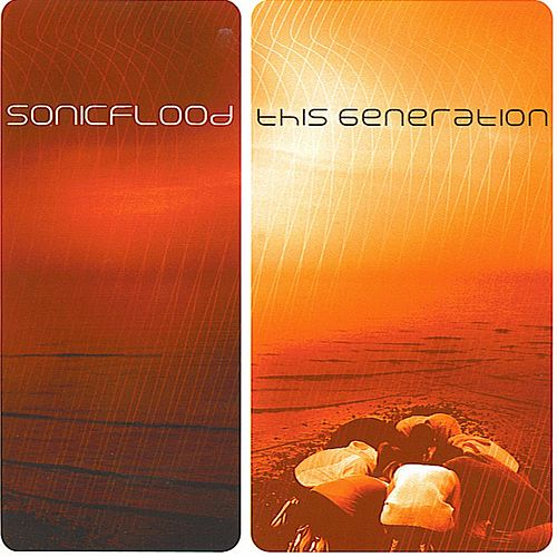 Play & Download This Generation by Sonicflood | Napster
