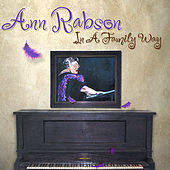 In a Family Way by Ann Rabson