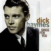 Play & Download Sings for You by Dick Haymes | Napster