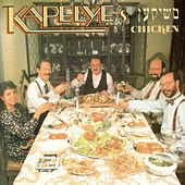 Kapelye's Chicken by Kapelye