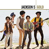 Play & Download Gold by The Jackson 5 | Napster