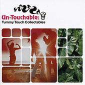 Un-Touchable by Various Artists