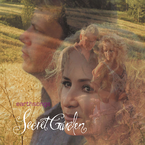 Play & Download Earthsongs by Secret Garden | Napster