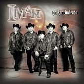 Play & Download Con Sentimiento by Iman | Napster