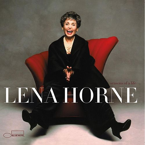 Play & Download Seasons Of A Life by Lena Horne | Napster