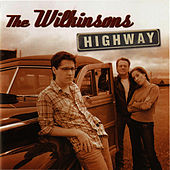 Play & Download Highway by The Wilkinsons | Napster