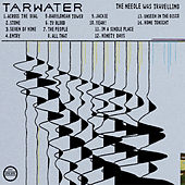 Play & Download The Needle Was Traveling by Tarwater | Napster