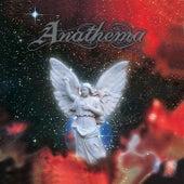 Play & Download Eternity [Bonus Tracks] by Anathema | Napster