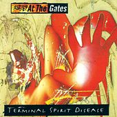 Play & Download Terminal Spirit Disease [Bonus Tracks] by At the Gates | Napster