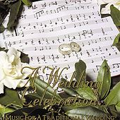 Play & Download A Wedding Celebration by Christopher West | Napster