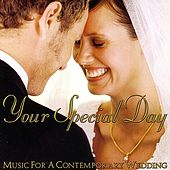 Your Special Day by Christopher West