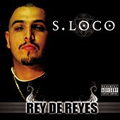 Play & Download Rey De Reyes by Sporty Loco | Napster