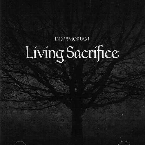 Play & Download In Memoriam by Living Sacrifice | Napster