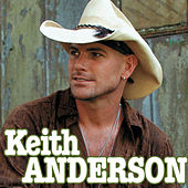 Play & Download Pickin' Wildflowers by Keith Anderson | Napster