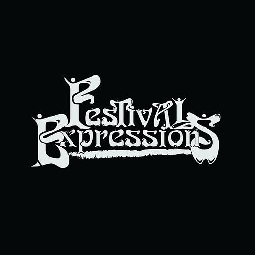 Play & Download Festival Expressions by Festival Expressions | Napster