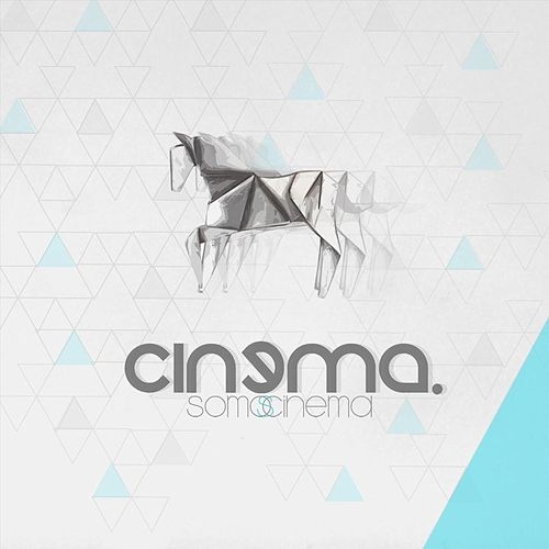Play & Download Somos Cinema by Cinema | Napster