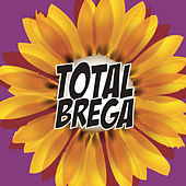 Total Brega by Various Artists