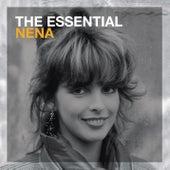 The Essential Nena von Nena