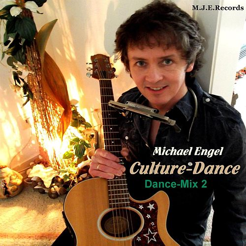 Play & Download Culture-Dance by Michael Engel | Napster