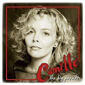 Play & Download The Big Parade by Camille | Napster