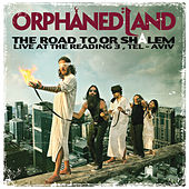 Play & Download The Road to or Shalem by Orphaned Land | Napster