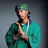 Play & Download Bend Your Knees by Chingy | Napster