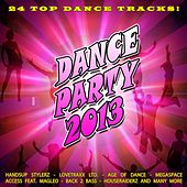 Play & Download Gangnam Party 2013 by Various Artists | Napster