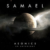Play & Download Aeonics - An Anthology by Samael | Napster