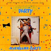 Bachelor Party by Oingo Boingo