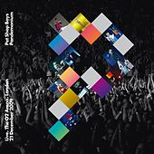 Pandemonium (Live at the O2 Arena, London - 21 December 2009) by Pet Shop Boys