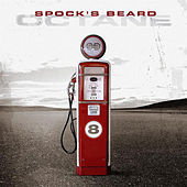 Play & Download Octane by Spock's Beard | Napster