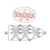 Play & Download Nel Vuoto Per Mano (97-07) by SubsOnicA | Napster