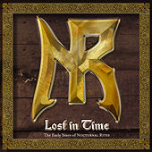 Play & Download Lost In Time - The Early Years Of Nocturnal Rites by Nocturnal Rites | Napster