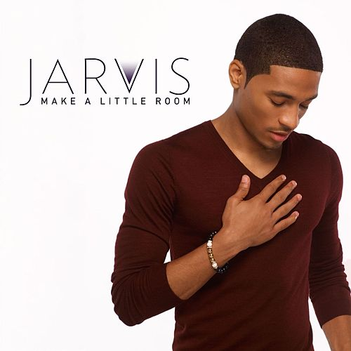 Play & Download Make A Little Room by Jarvis | Napster