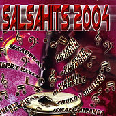 Play & Download SalsaHits 2004 - EP by Various Artists | Napster