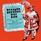 Play & Download Bloomer Girl by Various Artists | Napster