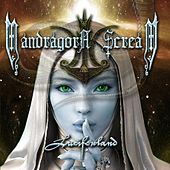 Play & Download Luciferland by Mandragora Scream | Napster