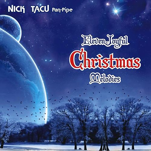 Play & Download Christmas