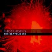 Phosphorus by The Beatsliders